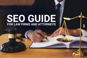 seo guide for lawyers